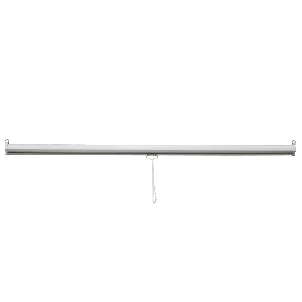 Экран для проектора Light Control (100 дюймов, формат 4:3) - 2